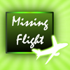 MissingFlight