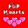 Flip Hearts