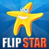 FlipStar
