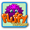 Fluffy: The Game