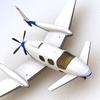 Fly Air 3D