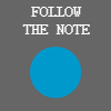 Follow my note