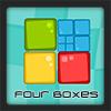 fourboxes