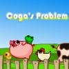 Coga's problem