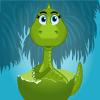 Frankie Dino