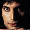 Freddie Mercury Jigsaw