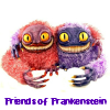 Friends of Frankenstein