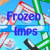 Frozen Imps