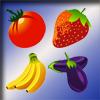 Fruit And Veg Pairs