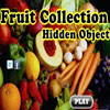 Fruit Collection – Hidden Object