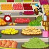 Fruit Shop Checks