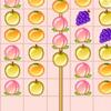Fruit Toothpick
