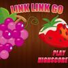 fruits link