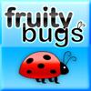 FruityBugs 2011