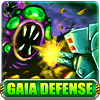 Gaia Defense