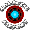Galactic Airport – Keep the space safe