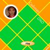 Game 2 b friend in OXO