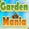 Garden Mania