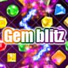 Gem Blitz