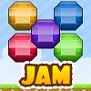 Gems Jam