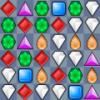 Gems Planet 2