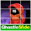 GhastleSlide