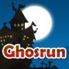 Ghosrun