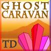 Ghost Caravan