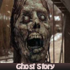 Ghost Story. Find objects