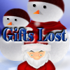 Gifts Lost