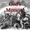 Gods Memory