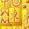 Golden Mahjong