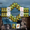 Graffiti Solitaire Free