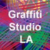 Graffiti Studio – LA