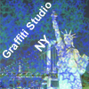 Graffiti Studio - NY
