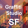 Graffiti Studio – San Francisco