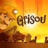 Grisou Blast