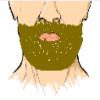 Grow Me A Beard
