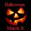 Halloween Match-It 2011