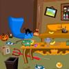 Halloween Room Maker