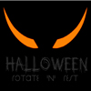Halloween-Rotate n Rest