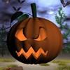 Halloween XX