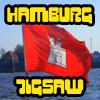 Hamburg Jigsaw
