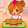 Hamburger Stand 2