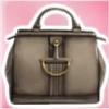 Handbag Matching