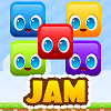Happy Blocks Jam