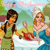 Happy Thanksgiving 1.0
