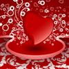 Happy Valentines Day HS