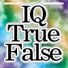 Hard True False