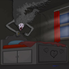 Haunt Room Escape